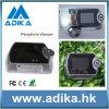 映像またはビデオADK-T106が付いているIRのモーション・モニタのデジタルふし穴のドアの視聴者