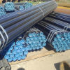 JIS JIS Stpa26 Seamless Steel Pipe
