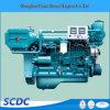 Brandnew китайский двигатель морского пехотинца Yuchai