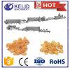 Neue Auslegung-hohe Leistungsfähigkeits-Frühstück-Corn- Flakesaufbereitende Zeile