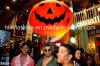 Верхняя часть! ! Украшение раздувной Halloween /Halloween тыкв Halloween Inflatables/Halloween