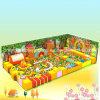 Oakvilleの子供の運動場のための中国の工場価格の屋内楽しみ