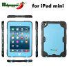 iPad 소형 4를 위한 전면 커버 방어적인 물 또는 방진 상자