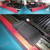 1500-3000W de economische CNC Scherpe Machine van de Laser