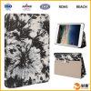 Caixa de couro do plutônio da alta qualidade para o iPad mini 4 (SP-MYM309)