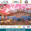 Большое шатёр банкета доставки с обслуживанием свода, шатер доставки с обслуживанием гостиницы для обслуживания гостиницы