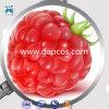 Pulverizador - Natural 100% secado Raspberry Fruit Powder