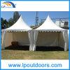 De openlucht Tent van Gazebo van de Pagode van de Luifel van de Tent van de Tuin voor Verkoop