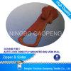 Tração grande diretamente montada da veia para a roupa/vestuário/sapatas/saco/caso
