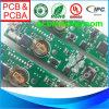 PCB / PCBA Asamblea, OEM SMT
