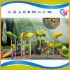遊園地(A-6301)のための最もよい上等の安い屋外の運動場