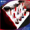 Form-Acrylnagellack-Zahnstangen-Bildschirmanzeige der Qualitäts-Ygl-92