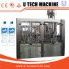El llenado de agua de la máquina / Línea de envasado / embotellado Máquina (3000 ~ 50000BPH)