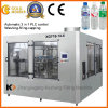 Drinking Water Filling Production Line (3-in-1 Unit)