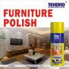 Cire de polonais de meubles