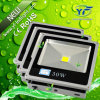 30W 50W 2700-6500k 2200lm 3500lm Halide Floodlight