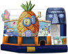 Conveniente para las promociones y el juguete inflable de la novedad de los anuncios