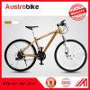 bicicleta de montanha 26inch para bicicleta MTB do menino 20 de