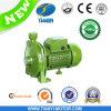 Bomba de água centrífuga elétrica de alta pressão da fonte da fábrica do CPM China com preço barato