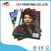 Servicio de impresión del compartimiento A4 en China