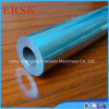 Ersk Professional Manufacture를 위한 기관자전차 Drive Shaft