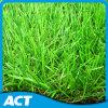 Искусственная трава, искусственная лужайка, трава сада, трава ландшафта (L30B)