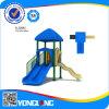صنع وفقا لطلب الزّبون تصميم روضة أطفال ملعب