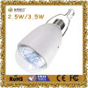 Hangingの5W Emergency LED Bulb Light