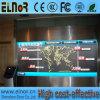 P6 farbenreicher LED Anzeige-Bildschirm