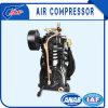 Компрессор свободно воздуха масла 220V самого лучшего цены фабрики миниый малошумный молчком