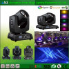 La Cina Factory Stage 5r 200W Moving Head Beam Light da vendere