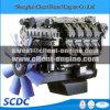 Motores diesel a estrenar de Deutz Bf8m1015cp del motor del conjunto de generador