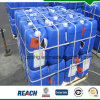 Manufacture and Supplier Formic Acid 85 90 94 99
