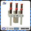 Openlucht Sf6 Gas Circuit Breaker (66kV/132kV)
