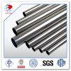 De naadloze Buis van de Pijp van het Roestvrij staal, ASTM A269/A249 Tp 304 Bolier Pijp, Buis