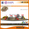 Vasia Outdoor Playground für Amusement Park (VS2-160402D-3-29 (1))