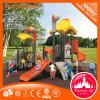 Kinder Playground Equipment Playground Outdoor in Guangzhou