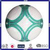 昇進および多彩なPVCサッカーボール