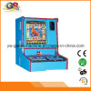 Mini arcada Machine de Electronic com Slot Machine Game Gamblimg Games