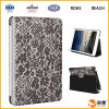 공장 Customized iPad를 위한 12.9 Inch PU Leather Tablet Case