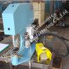 공기 제동기 단화 Riveting 기계