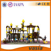 2016 Vasia Mario Pipeline Series Outdoor Playground voor Jonge geitjes (VS2-6025B)