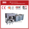 Máquina de perfuração automática de alta velocidade (ZX-320A)