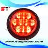 Auto Richting Licht HoofdTraliewerk Lighthead (LL123)