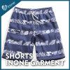 Os Mens de Inone W022 nadam calças curtas dos Shorts ocasionais da placa