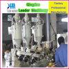 1 Schicht oder Multi-Layer HDPE Pipe Production Machine