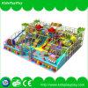 Спортивная площадка горячего сбывания коммерчески используемая крытая для малышей (KP122704)