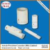 Traccia di alta qualità che riempie pompa di ceramica