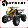 Optimista alta calidad 250cc 200cc ATV Quad