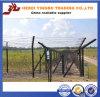 Qualità-Assured Farm Fence con il Spinato-collegare di Blade